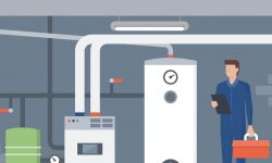 HVAC Checkups in Northern Virginia: An Investment Worth Making
