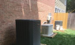 Why Can't Your Air Conditioning System Keep Up?